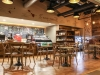 MCC_Cafe