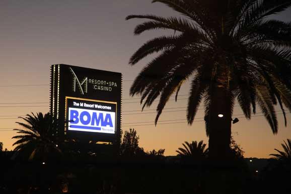 BOMA15-Tobys-001