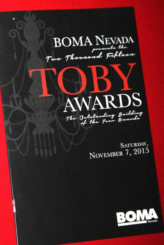BOMA15-Tobys-139